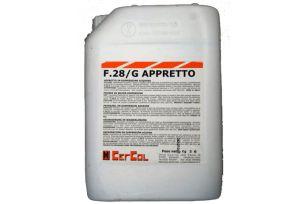 F28 Precoat 5 litres