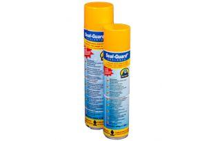 Sealguard 400 ml (small)